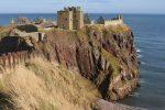 Enjoy our self-drive tour through Scotland