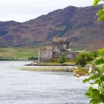Private group tours & incentive travel Scotland